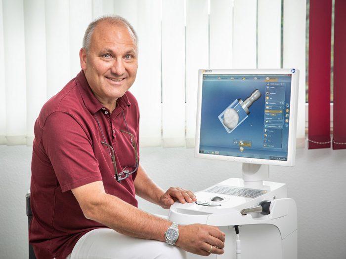 Zahnarzt-Dr.-Uwe-Kersten-0063